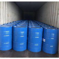 广州现货供应壳牌异辛醇 齐鲁异辛醇 散水/桶装