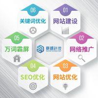 郑州手机网站建设 赛憬科技网站制作