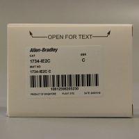 供应AB1734-IE2C