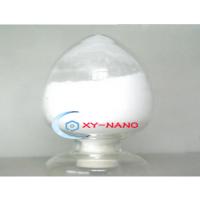 涂料专用氧化钛(钛白粉)除臭 化工超细微米氧化钛(钛白粉) 防腐蚀纳米氧化钛(钛白粉)