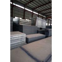 河北廊坊钢骨架轻型屋面板厂家 定做安装指导免费2