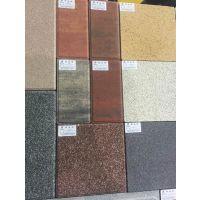 河南环保透水砖 海绵透水砖 混凝土仿石砖 郑州生产厂家