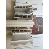 200mmPVC结构拉缝生产厂家-碧桂园指定品牌