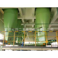 高端定制各种混炼胶和配方 氯丁橡胶、epdm颗粒、三元乙丙橡胶