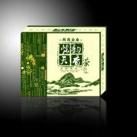 苍南礼盒包装厂,茶叶礼盒包装厂家,昔归礼盒厂,苍南礼盒设计,葡萄籽油礼盒厂