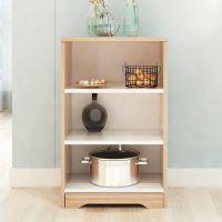 储物柜小柜子厨房餐边柜柜子简易收纳小桌子省空间简约现代酒柜