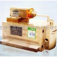 JXB机械液压过速保护装置水力发电机组