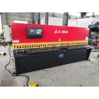 数控剪板机 QC12Y 6X3200剪板机 液压裁板机