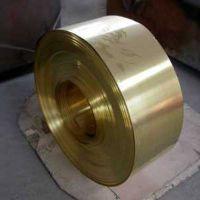 供应高强度青铜C90500板材,棒材规格齐全