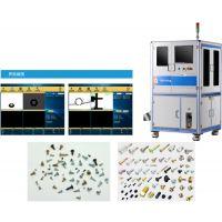 安庆紧固件分选机-合肥市雅视公司-智能紧固件分选机