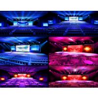 福州活动舞台搭建迎新晚会舞台搭建背景板展板设计制作安装哪个专业