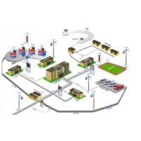 整体信息化装备架构-滨州信息化装备架构-四川虹信软件