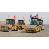 公路工程多项目施工现场管理注意事项
