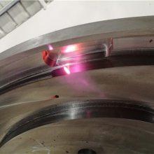网纹激光高频淬火加工-激光高频淬火加工-'泰格激光'(查看)