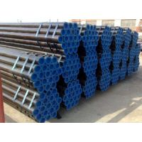 广东佛山乐从供应管材方管Q235B矩形管/大口径壁口方管/天津方管/宝钢方管