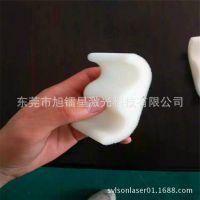 eps泡沫激光切割机 3d木拼图亚克力微雕雕刻机无纺布皮具生产设备