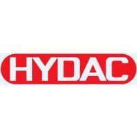 德国HYDAC压力传感器、HYDAC蓄能器、贺德克滤芯、开关HDA4445-A-016-000