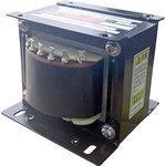 相原aiharadenkie 变压器 SPB-1K N38A-200