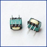 三睦电子长期供应EE8.3矮高频防水感应式闪光灯脉冲变压器冲调压闪光灯变压器