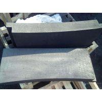 原装进口EX-50石墨板 高导热EX-50高纯石墨/板料/棒材