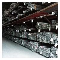 郑州45*45不锈钢方管304价格-国宁一线供应