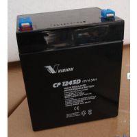 深圳三瑞蓄电池生产厂家\全国销售