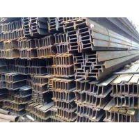 云南日照H型钢厂家昆明H型钢报价规格齐全Q235B