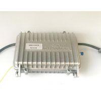 信号防雷公司电源防雷防雷箱 电涌保护器
