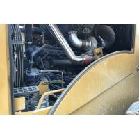 山工SEM656D装载机专用柴油机 潍柴WP10G220E3系列发动机