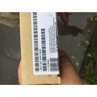 上海西门子销售商-PLC模块-伺服驱动器