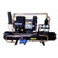 供应冷库机组冷库压缩机组活塞式压缩机型号6S-3000