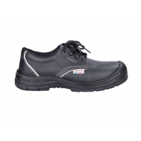 HAMMER安全鞋 6201 防砸,防滑,耐油,防静电北京天津厂家直销