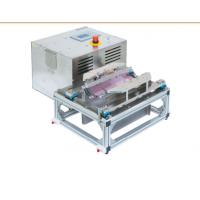 YUASA桌面耐久性试验机 TCD-BTFB 四川成都供应