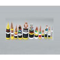 合肥高压电缆-绿宝电缆(集团)(推荐商家)