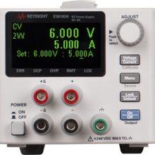 进口E36102A直流电源回收