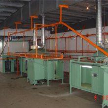油烟机机生产线价格-油烟机机生产线-无锡市银盛机械