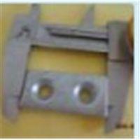 供应钕铁硼磁性材料 圆形 方形双沉孔磁铁 螺丝超强磁铁 免费供样