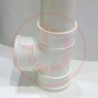 粘接聚丙烯PP塑料的胶水九点牌PP透明多用塑料粘合剂生产厂家