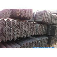 云南哪家卖角钢、昆明角钢什么价格、Q235B赣强钢材