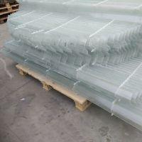 间距3公分的玻璃钢收水器怎么卖的 可耐温度100度 河北华强
