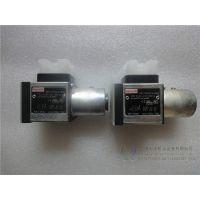 rexroth压力继电器HED8OA-2X/100K14