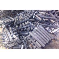 进口柬埔寨木炭具体清关流程和单证资料