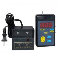 厂家直销楠江JCB4(B)型甲烷检测报警仪
