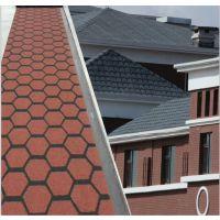 上海彩色立体改性沥青SBS防水卷材 屋面防水防潮材料卷板