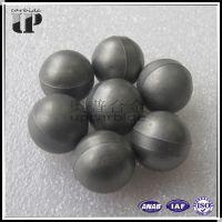 钨钴YG6硬质合金钢珠 冲孔模具专用钨钢珠 大小规格齐全 钨钢实心球 滚珠 合金球