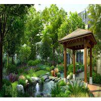 园林绿化工程-园林-「义祥园林」专业施工