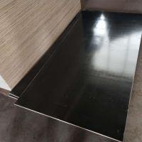 厂家生产标准建筑模板销售各种规格木质建筑模板