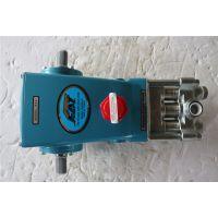 猫牌1050三柱塞高压泵美国CATPUMPS原装进口