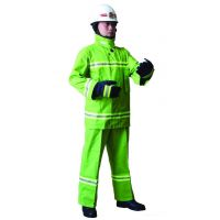 玉溪消防设备厂家-玉溪消防设备-昌茂消防设备有限公司(查看)