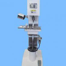 铝型材百叶窗气动铆接机 气动铆压机 欢迎咨询
